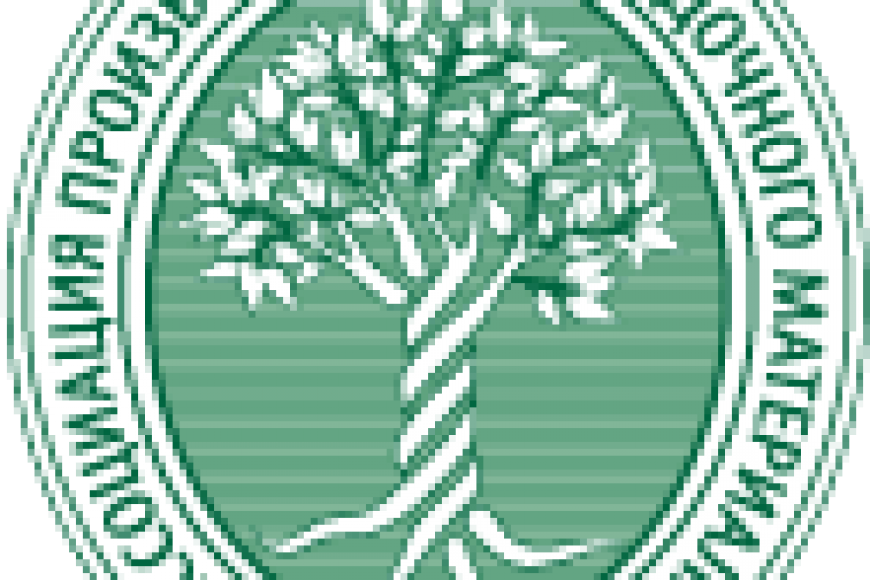 Логотип АППМ